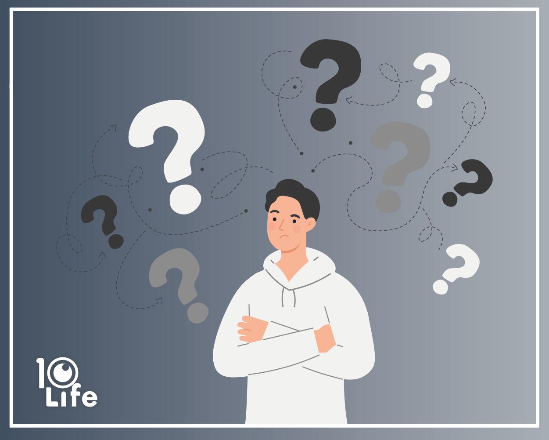How to Improve ILAS' Fee Disclosure? | 10Life